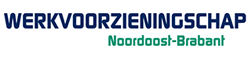Werkvoorzieningschap Noordoost-Brabant